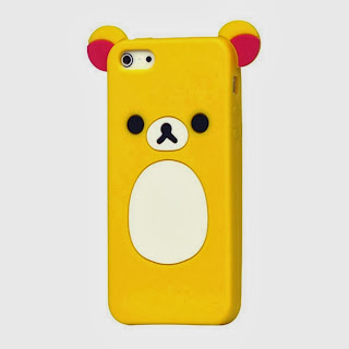 funda-original-iphone-5