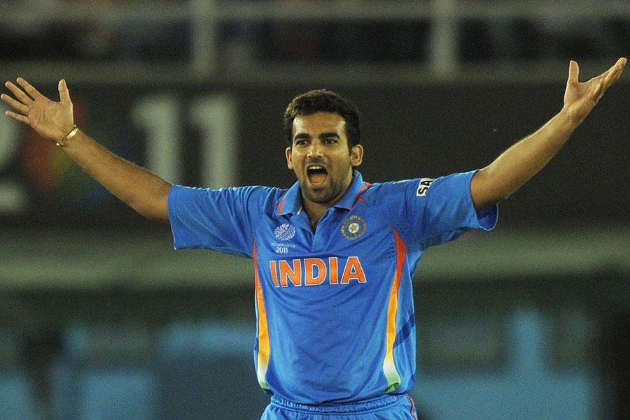 http://3.bp.blogspot.com/-xaX2ymlp_9I/TZNp918zgxI/AAAAAAAACyQ/K01zkzjcsTY/s1600/fall-of-pakistan-wickets-semifinal%25282%2529.jpg