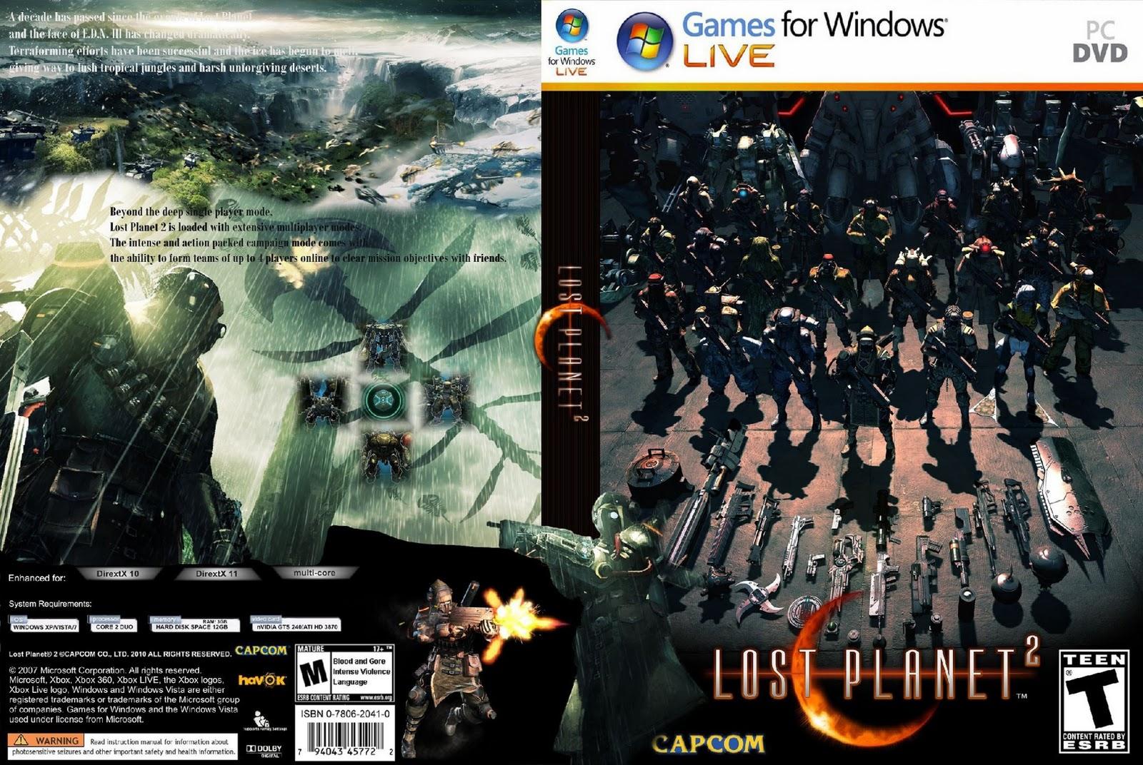 http://3.bp.blogspot.com/-xaXX7lt6sHU/TVQ4__X-V3I/AAAAAAAAJ0A/350Gys6MMwU/s1600/lost_planet_2_2010_custom_dvd-pc_box.jpg
