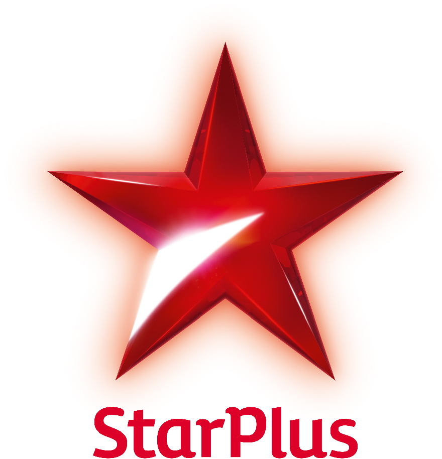 Star Plus Channel wiki , star plus Upcoming 2014, 2015 wiki, Current TV Serials, Reality Shows, TRP Rating
