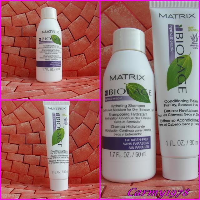 Biolage-Shampoo-e-balsamo