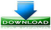 download program toko
