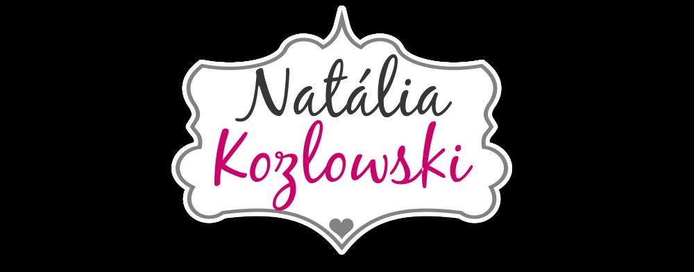 Natália Kozlowski