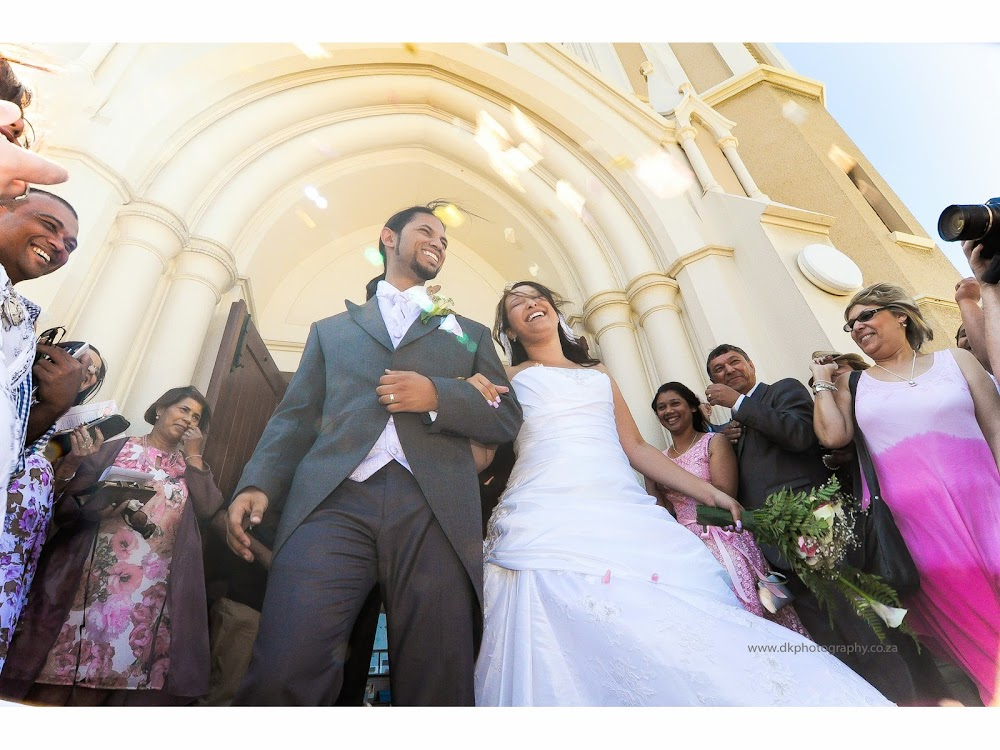 DK Photography BLOG1ST-04 Preview ~ Hayley & Jason's Wedding in Protea Hotel Techno Park, Stellenbosch  Cape Town Wedding photographer