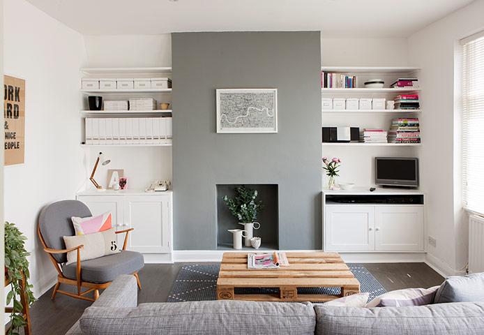 Living Room Design Ideas Nz perfect living room design ideas nz layout den house inspiration