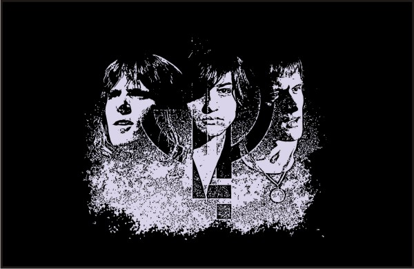 elp-emerson_lake_palmer_front_vector