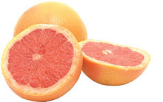 dangers of grapefruit seed extract