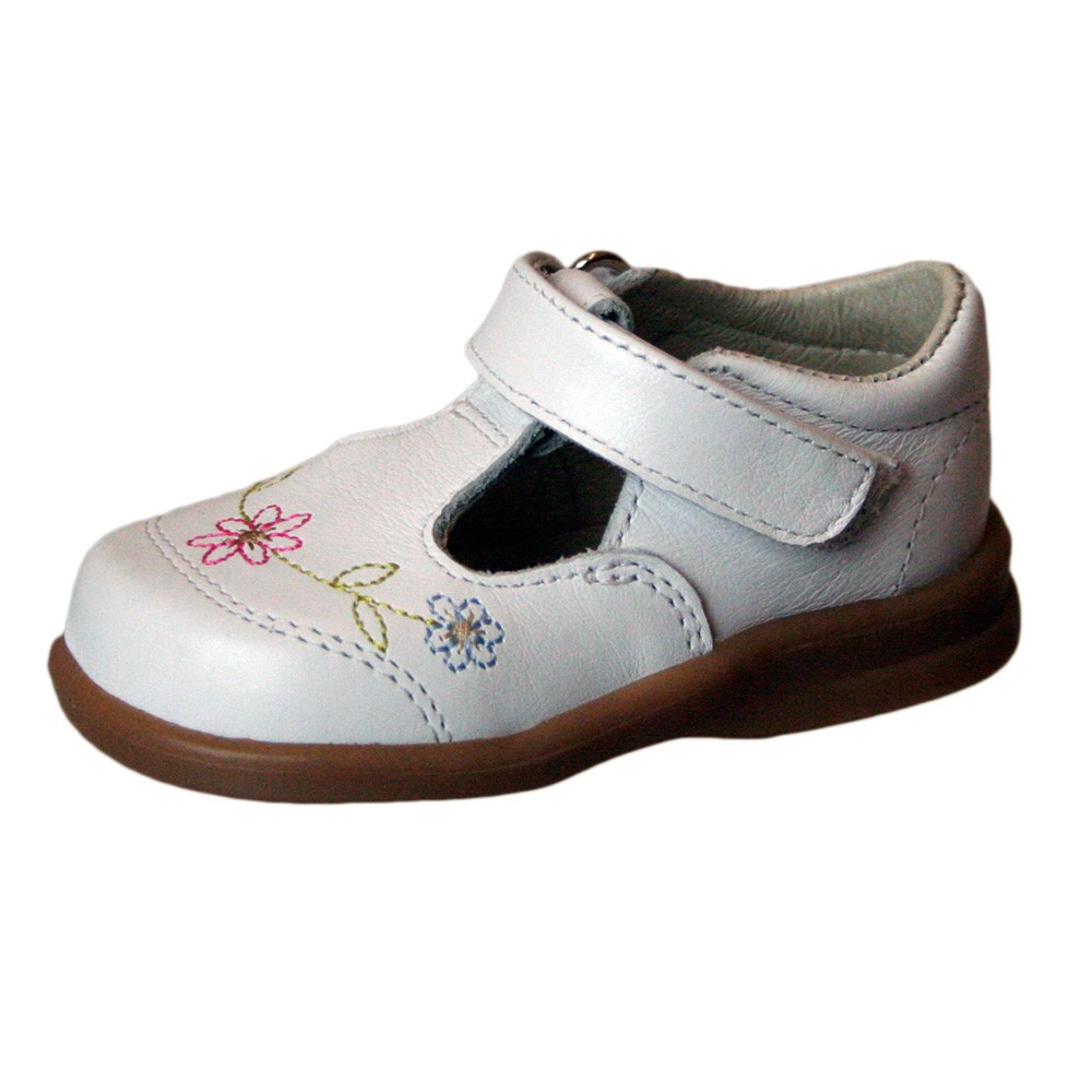 Baby Ralph Shoes