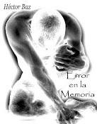 """""""Error en la memoria"""""""