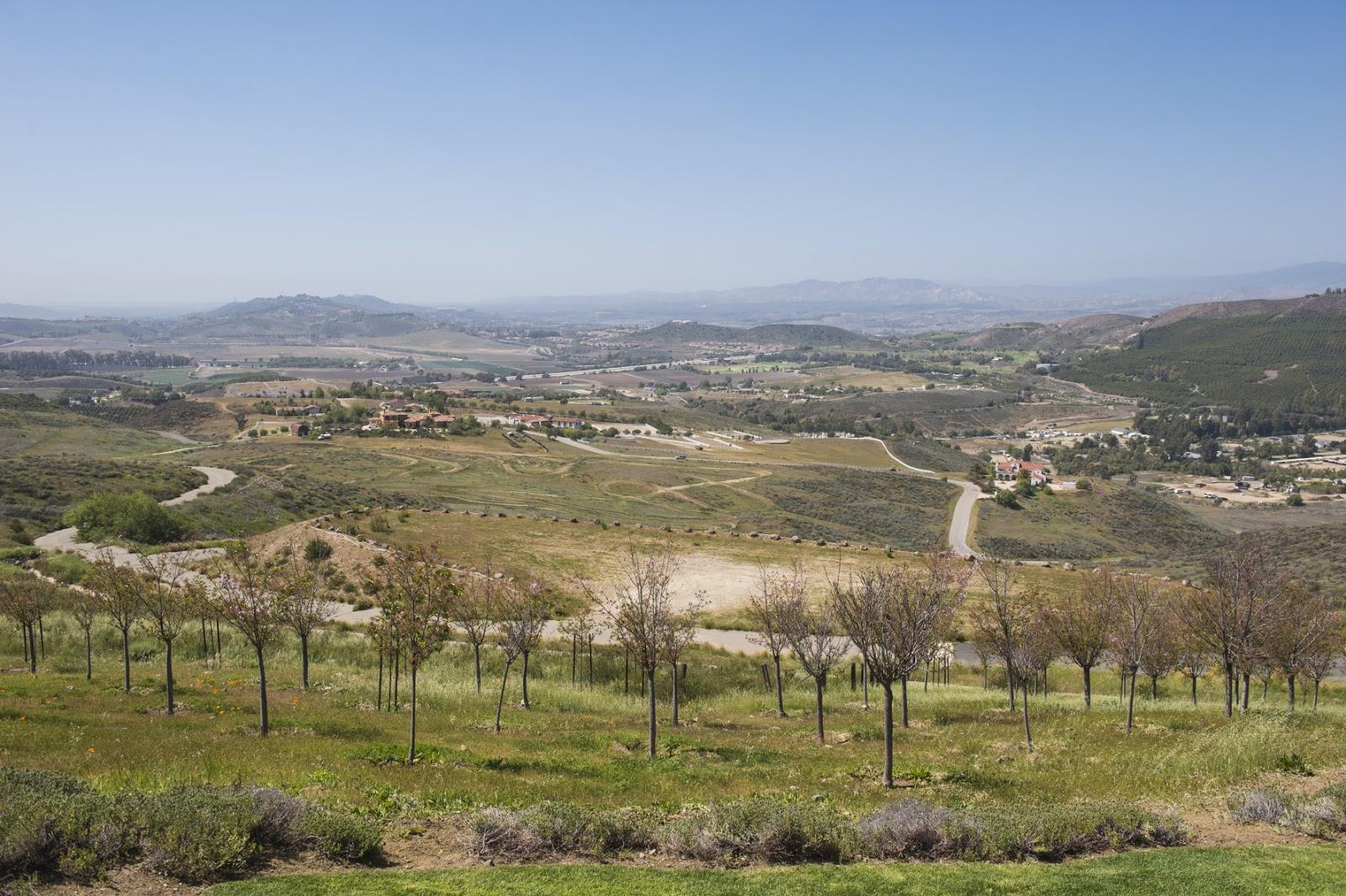 Banco de im genes 20 paisajes naturales casas rurales - Jardines y paisajes ...