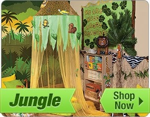 http://www.orientaltrading.com/jungle-reading-corner-a2-13671249.fltr