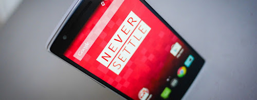 oneplus one usb drivers for windows 8