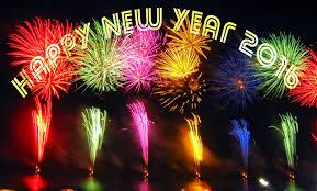 صور رأس السنة الميلادية 2016 : انفراد من كل حصري صور تهنئة وخلفيات رأس السنة الميلادية الجديدة لعام 2016