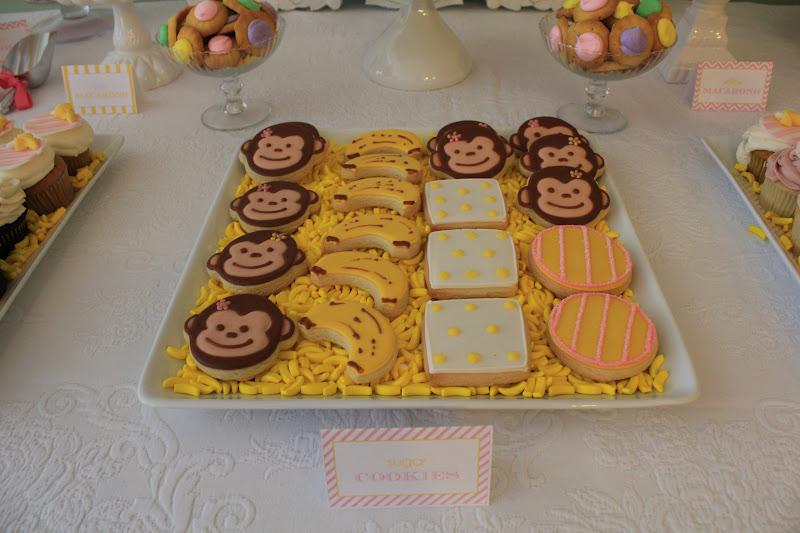 Sj Custom Cakes