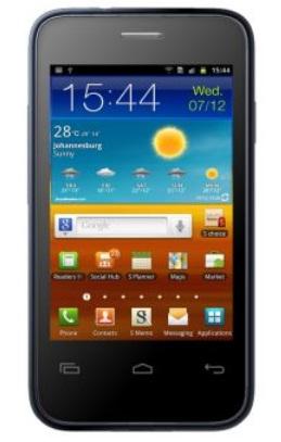 Nexian Cronos Mi320 | Hp Android Nexian termurah 500 Ribuan