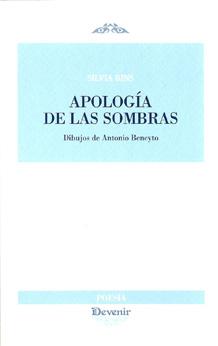 APOLOGÍA DE LAS SOMBRAS