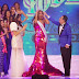 Venezuela wins Miss Tourism International 2014