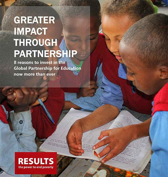 http://www.results.org/uploads/files/Greater_Impact_Through_Partnership_-_8_Reasons_to_Invest_in_the_Global_Partnership_for_Education_Now_More_Than_Ever.pdf