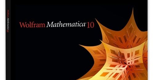 wolfram mathematica 10 keygen  crack