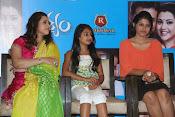 Drushyam movie premier show-thumbnail-13