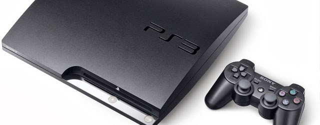 How To Jailbreak Ps3