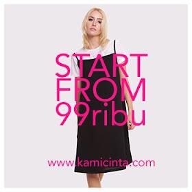 www.kamicinta.com