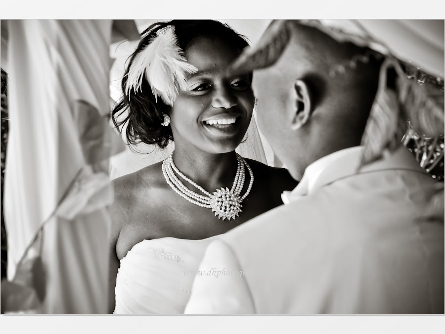 DK Photography Slideshow-1497 Noks & Vuyi's Wedding | Khayelitsha to Kirstenbosch  Cape Town Wedding photographer