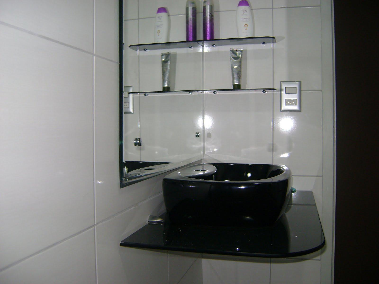 Bazar do Alumínio: BOX BLINDEX PARA BANHEIRO CONFIRA NOSSOS  #161715 1600x1200 Armario De Banheiro De Blindex