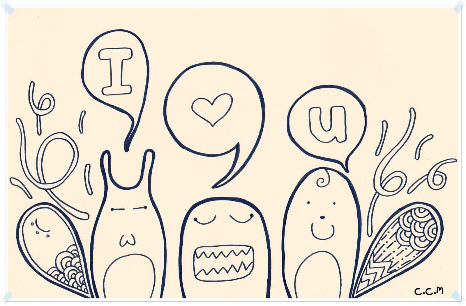 Simple Doodle Designs Request the doodle design Simple Doodle Art Designs