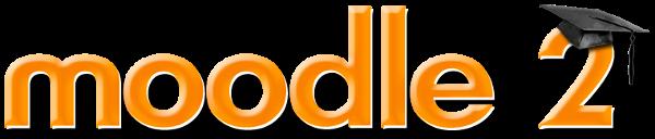 Moodle 2 Ins Flix