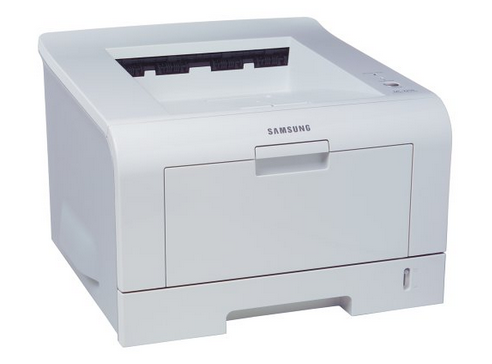 Download Driver Printer Samsung ML 2250 For Windows