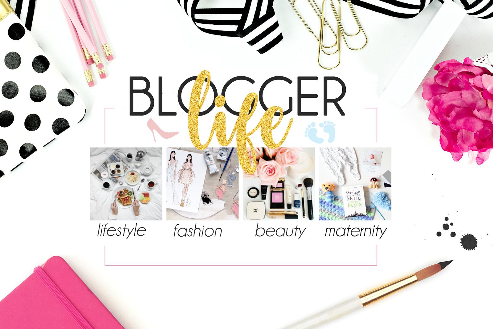 Grožio Blogas/ Beauty Blog