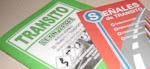 Carnet de conducir en Bariloche
