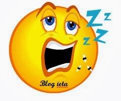 LUAHAN RASA, PENGALAMAN BLOGGING, NTAH HAPE2 NTAH..., berblogging bukan kerana wang, buat duit dengan blog, http://ieta-myblog.blogspot.com/2013/11/bosan-berblogging.html