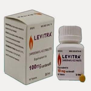 Levitra Glaxosmithkline