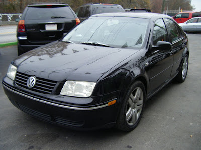 2002 Vw Jetta Owners Manual