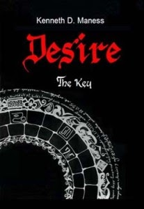 http://www.amazon.com/Desire-The-Kenneth-D-Maness-ebook/dp/B0081CJ898/ref=pd_sim_sbs_kstore_1