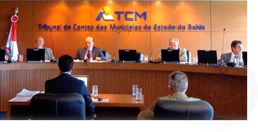 tcm-aprova-conta-da-prefeitura-de-nilo-pecanha-e-mais-seis-cidades-baianas