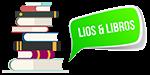 Lios & Libros