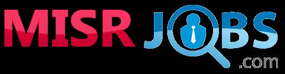 وظائف مصر - MISR JOBS