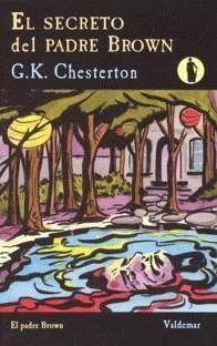 El Secreto del Padre Brown - G.K. Chesterton