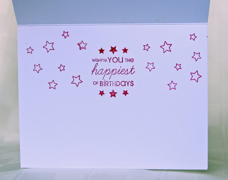 birthday letter borders. irthday letter borders.