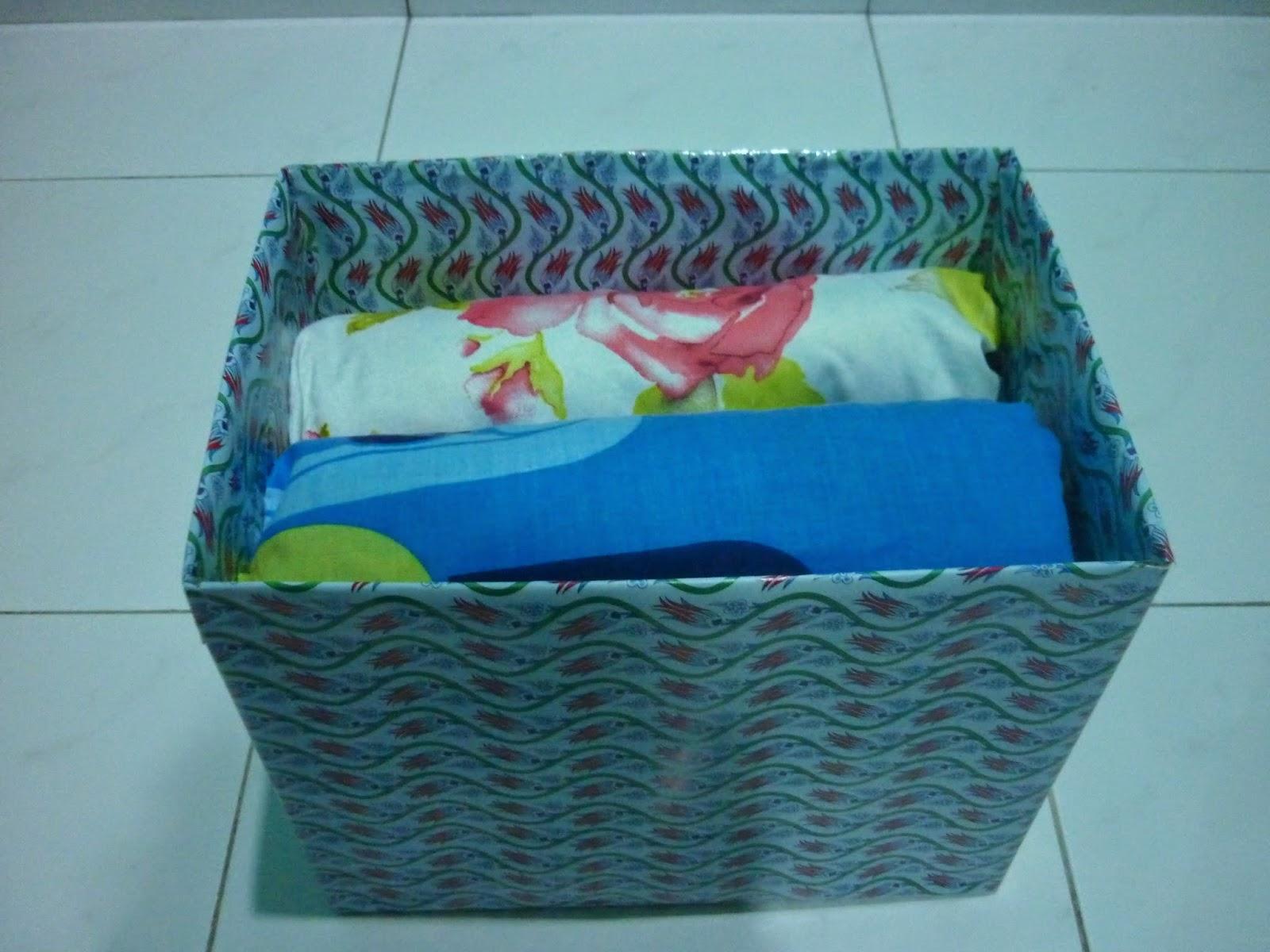 http://ourlittleaffendijr.blogspot.com/