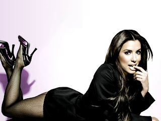 Celebrity Eva Longoria Latest Wallpapers Gallery
