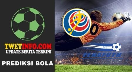 Prediksi Costa Rica U23 vs Honduras U23