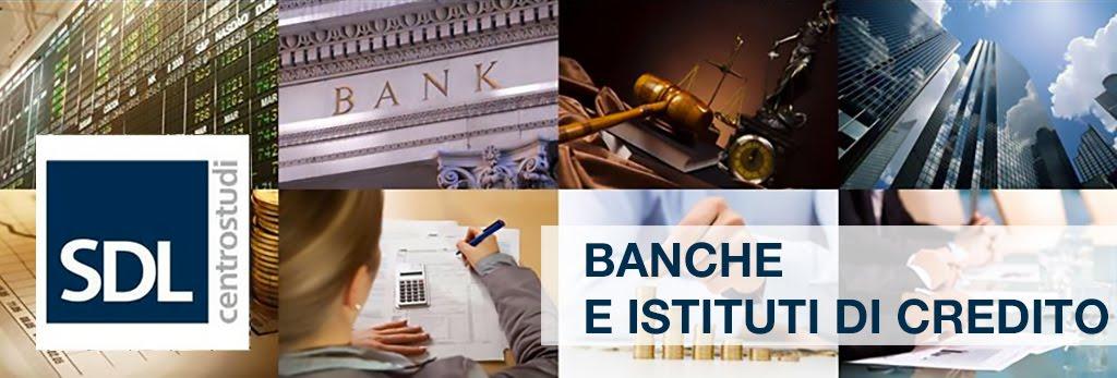 .eu Banche e Istituti di credito
