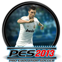 PESTN 2013 Patch 7.0 For PES 2013 Cover Logo by http://jembersantri.blogspot.com