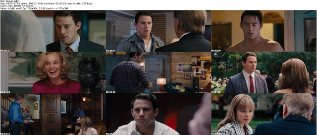 The.Vow.2012.DVDRip.x264.400MB.Hnmovies
