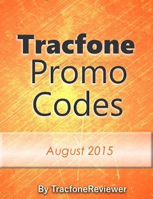 tracfone promo codes 2015