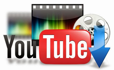 أسهل وأسرع طريقة تحميل الفديو من اليوتيوب والفيسبوك